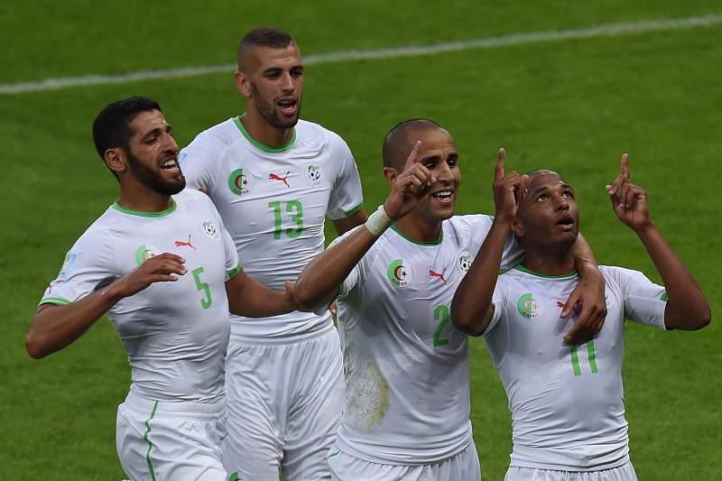 brahimi slimani festa argelia