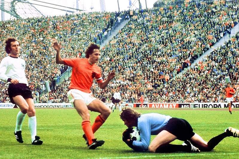 Mundial_1974_Holand#143DC57