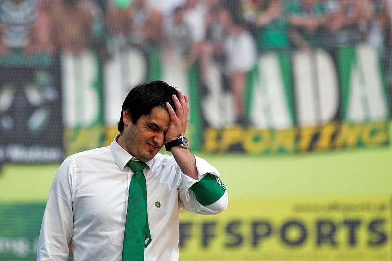 nuno_dias_sporting_final2013_futsal_800_533_lusa.jpg