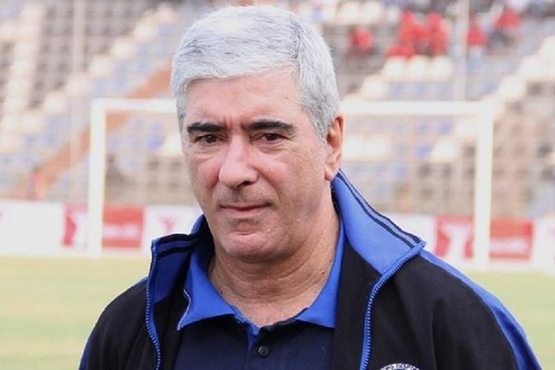 Bernardino Pedroto