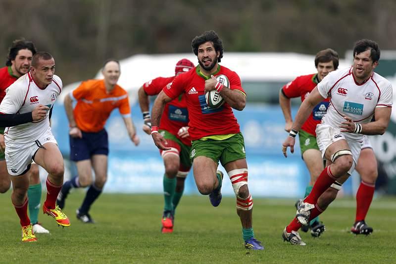 Râguebi, rugby