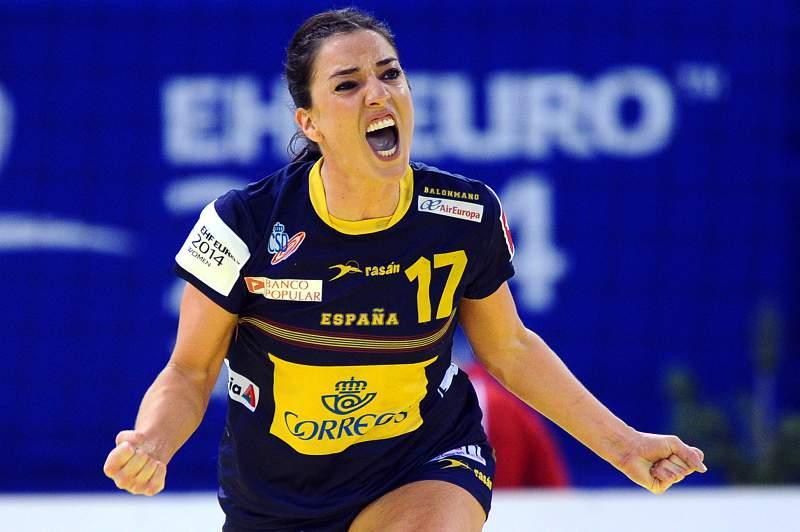 Elisabeth Pinedo