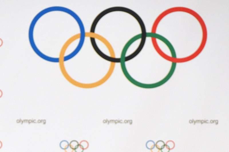 Presidente da IAAF diz que atletismo queniano pode ser afastado