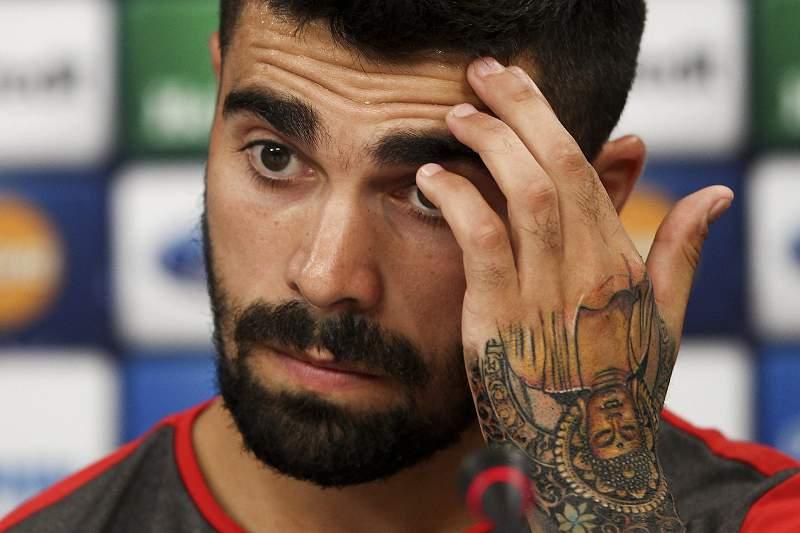 """""""O meu FC Porto anda a falhar mais do que o normal…"""""""
