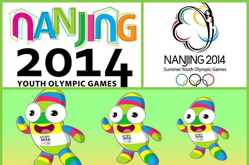 jogos olimpicos juventude 2014