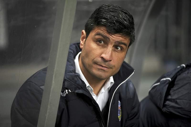 SC Braga vs FC Arouca