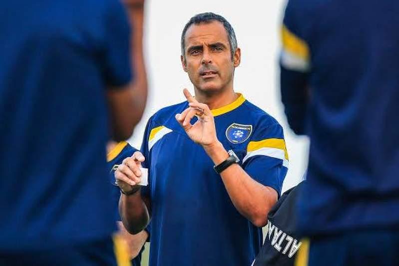 José Gomes