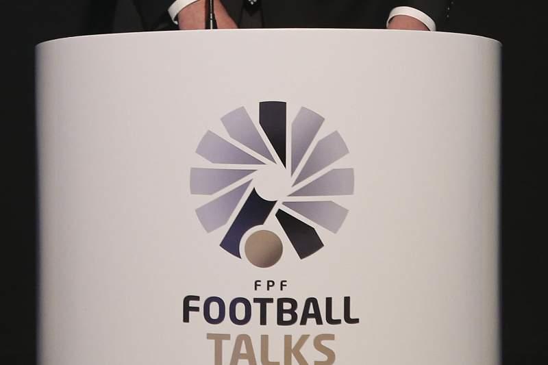 Football Talks
