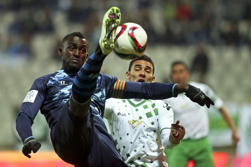 FC Porto :