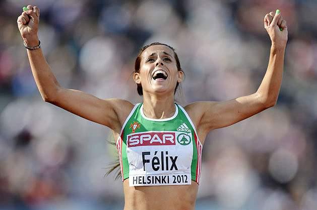 Dulce Félix