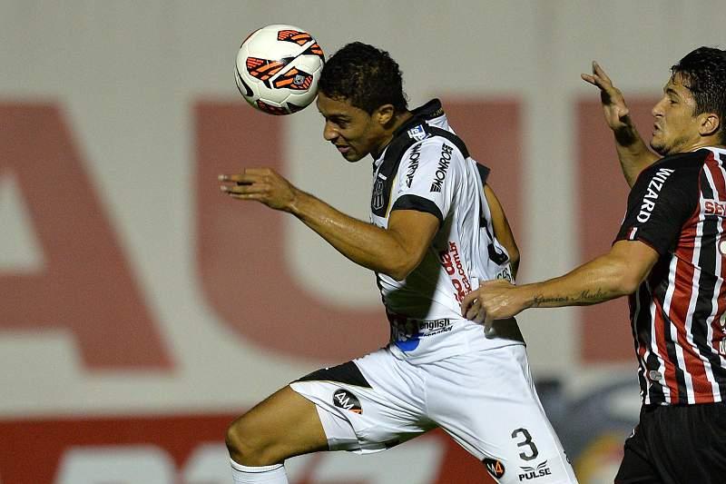 César tem sido associado ao Benfica