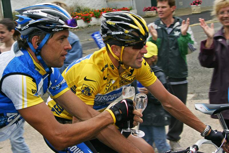 jose_azevedo_ciclismo_lance_armstrong.jpg