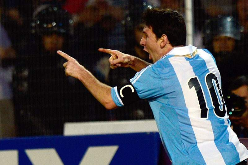 messi_argentina_uruguai.jpg