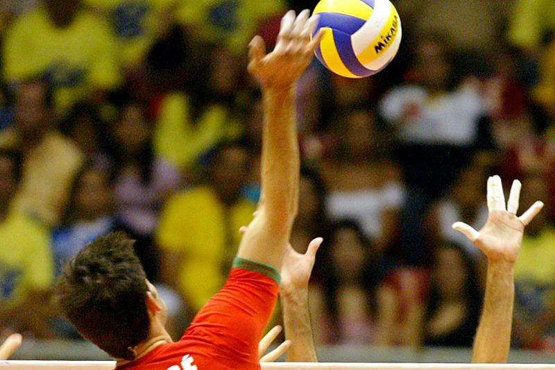 voleibol_joao_jose_bola_afp.jpg