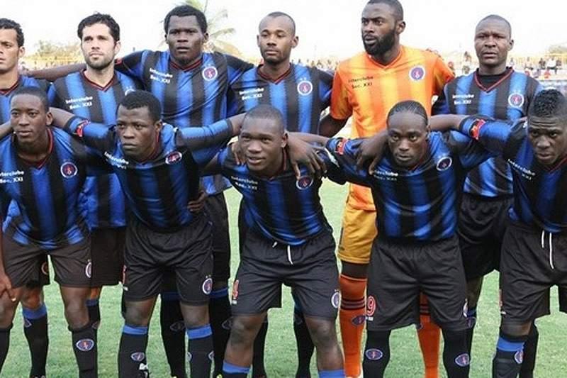 Equipa do Interclube perde em Cabinda