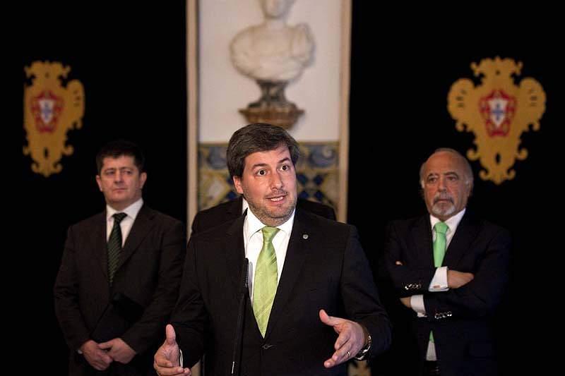 bruno_carvalho_palacio_belem_2014_533.jpg