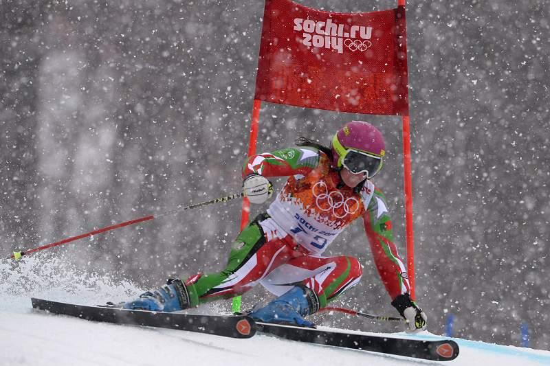 camille_dias_slalom_gigante_sochi2014_afp.jpg