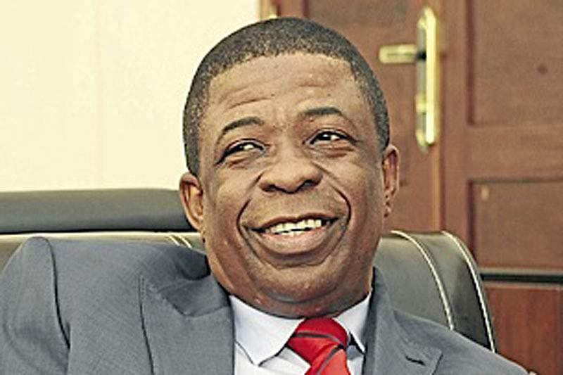 mbozo_ndonga_uniao_uige_presidente_533.jpg