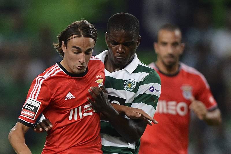 markovic_william_carvalho_benfica_sporting_2013.jpg