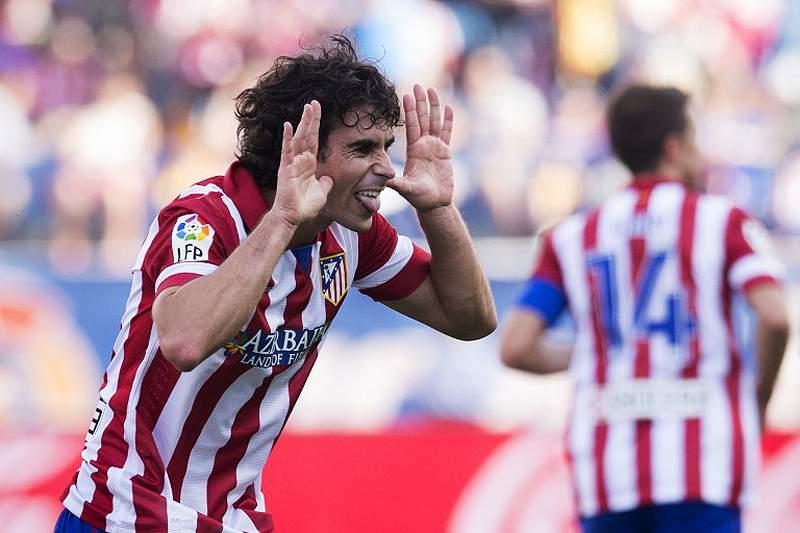 tiago_atletico_madrid_caretas.jpg