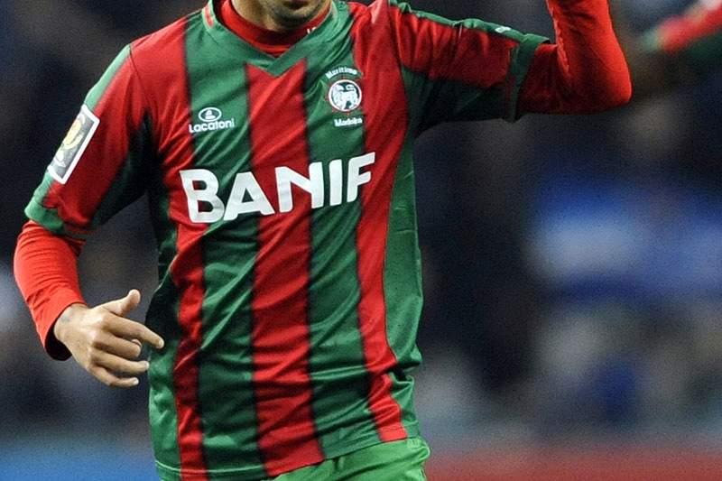 Taça da Liga: FC Porto vs Marítimo