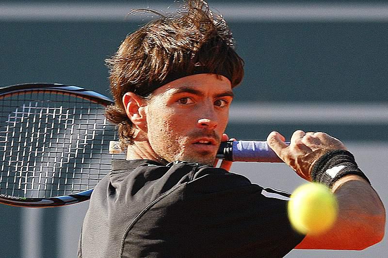 gastao_elias_tenis_estoril_2012_afp.jpg