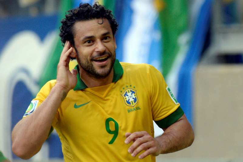 fred_brasil_taca_confederacoes_800_533.jpg