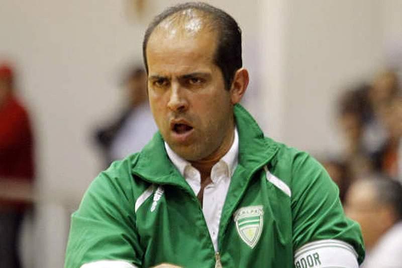 Ricardo Lobão