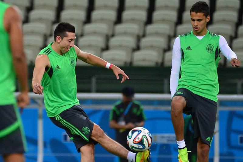 Herrera e Reyes