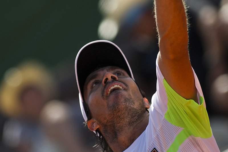 ATP confirma negociações para recuperar Portugal Open mas não fixa prazos