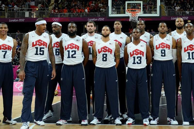 dream_team_eua_basquetebol_londres2012.jpg