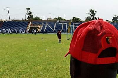 interclube_luanda_adepto_angola_futebol-800.jpg