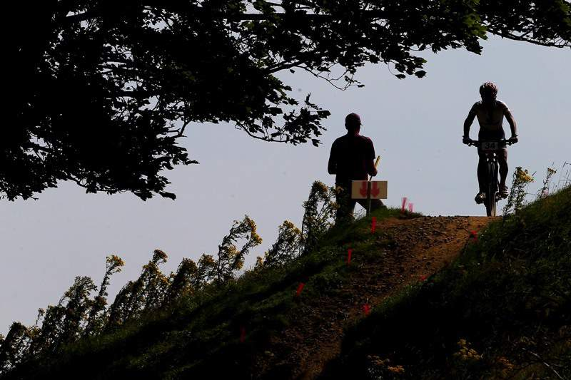 ciclismo_btt_geral_lusa.jpg