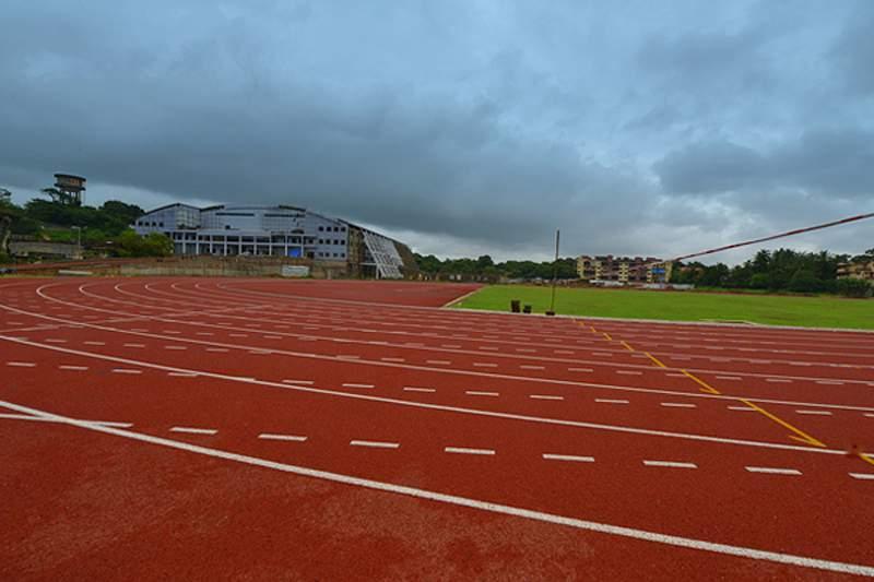 atletismo_geral_pista_800x533.jpg