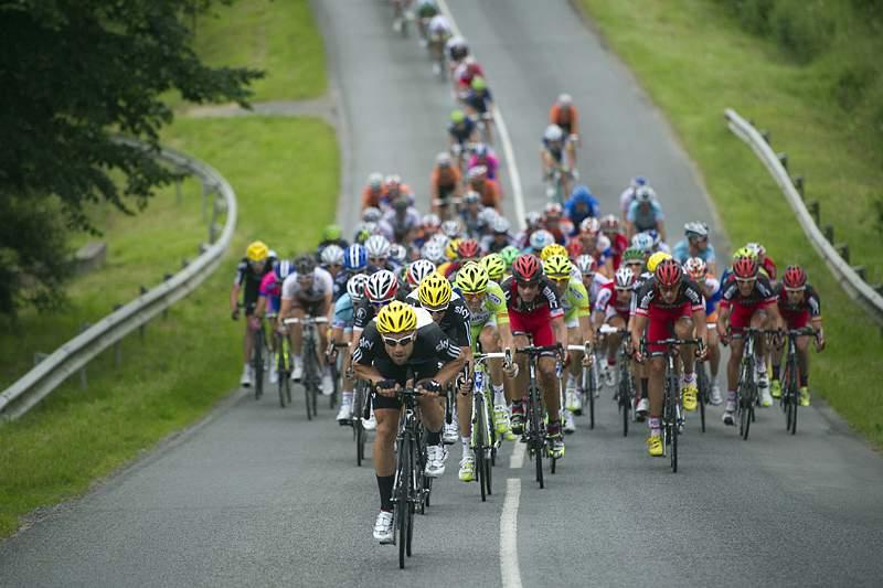 ciclismo_volta_franca_2012_geral.jpg