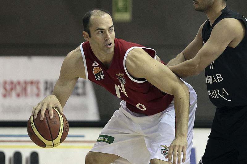 seth_doliboa_basquetebol_benfica_533.jpg