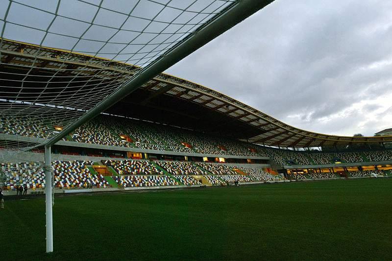estadio_leiria_geral_533.jpg