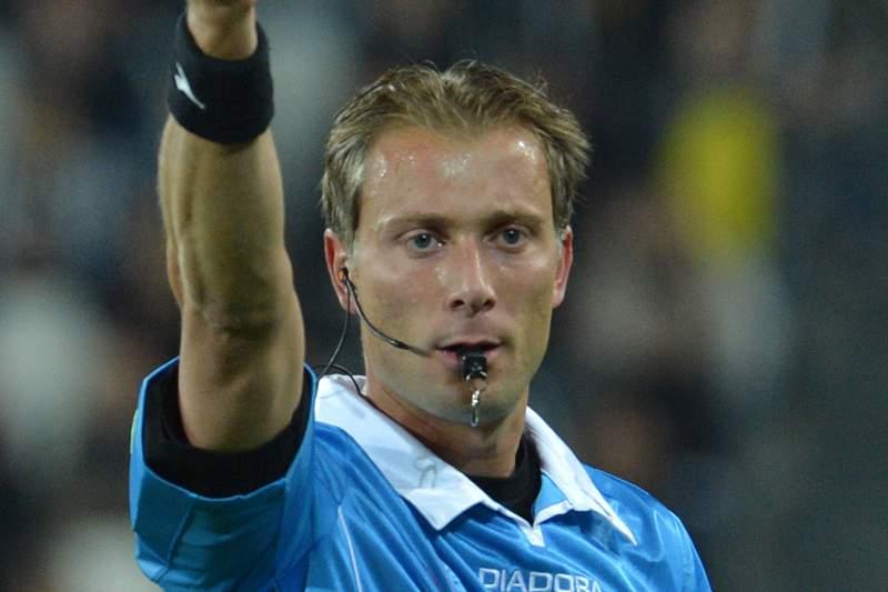 Paolo Valeri (árbitro)