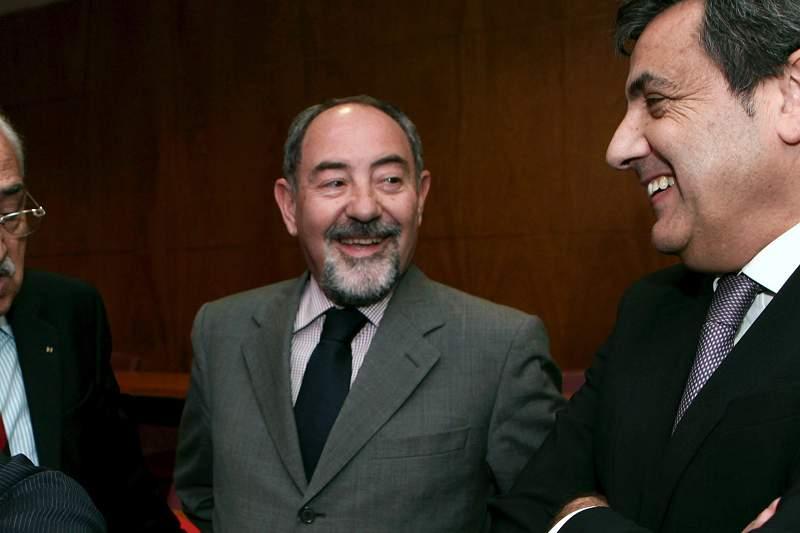 Rui Marote recandidata-se à Associação de Futebol da Madeira com
