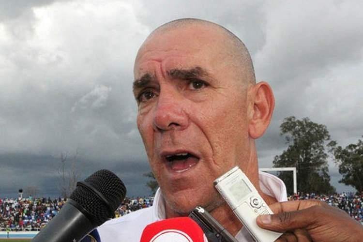 António Caldas