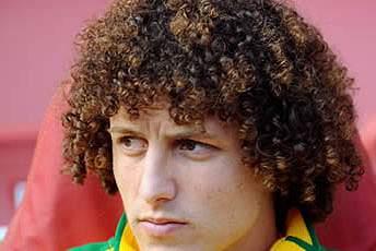 As maiores cabeleiras do futebol