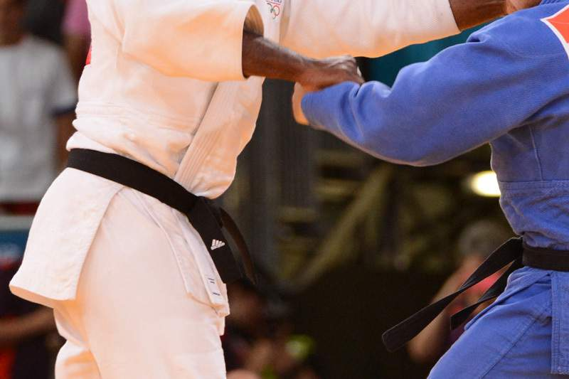 judo_geral_800x533.jpg