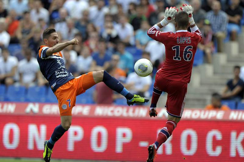 anthony_lopes_lyon_2013.jpg