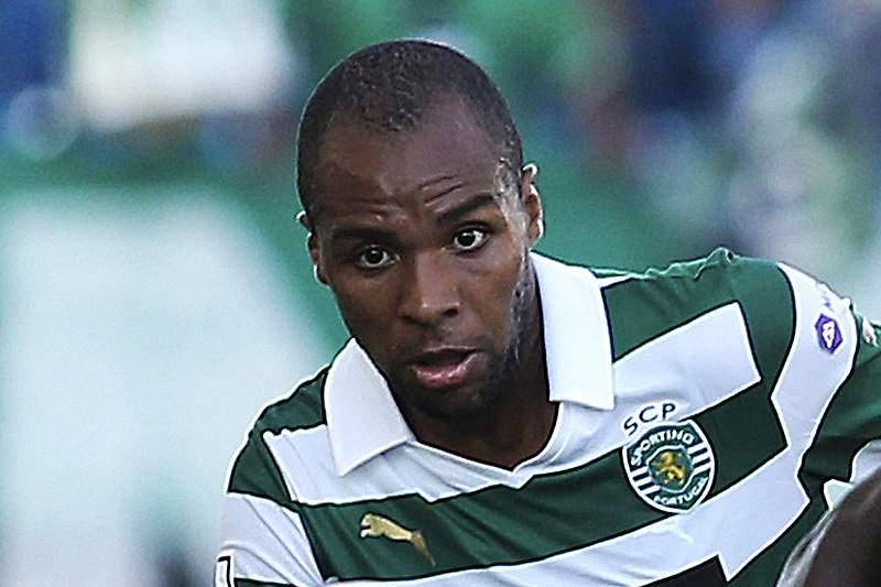 Wilson Eduardo