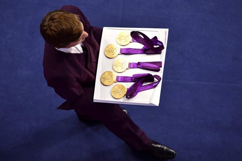 medalhas_jogos_olimpicos_londres2012_afp.jpg