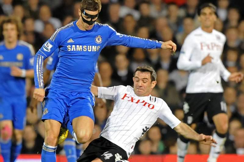 Torres deverá ficar no Chelsea