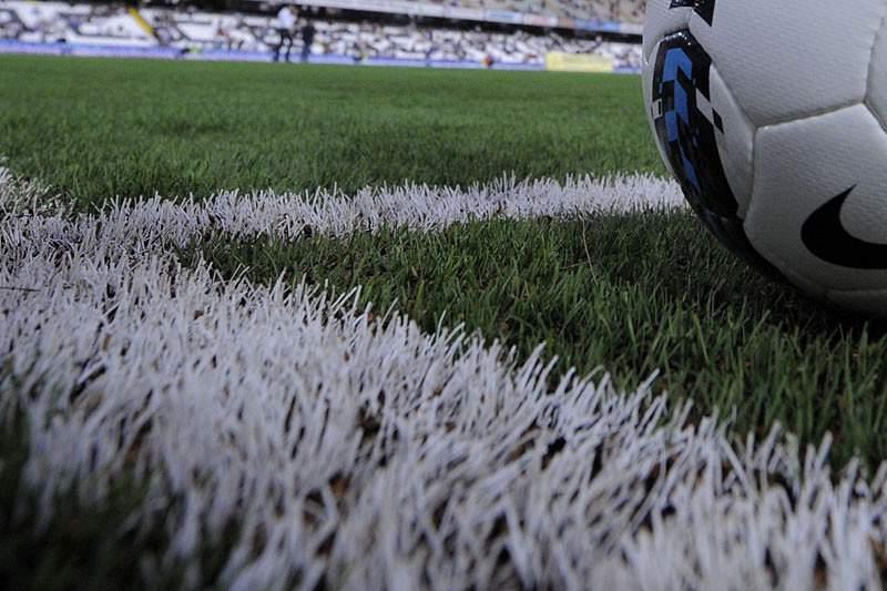 relvado_sintetico_geral_futebol