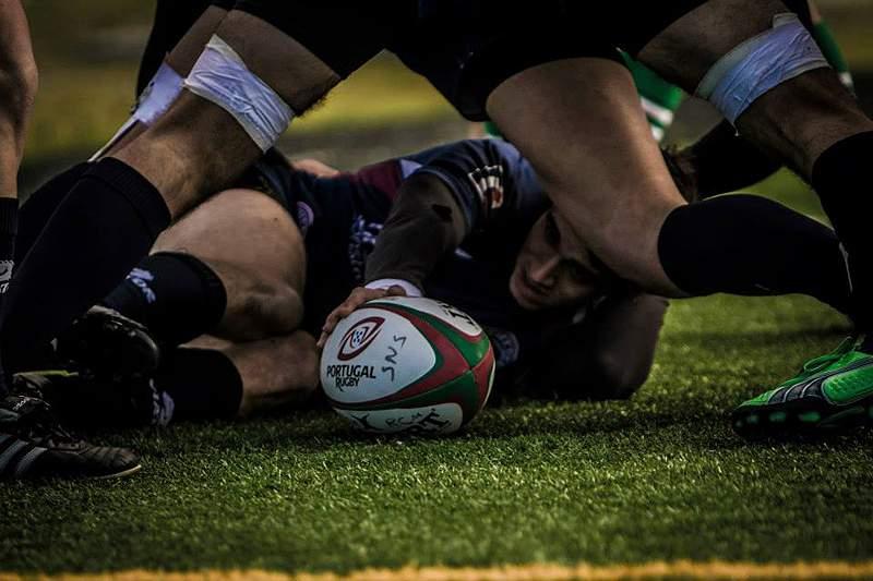 raguebi_geral_rugby_800x533.jpg