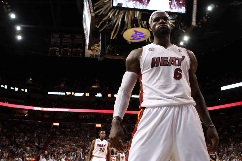 lebron_james_miami_heat_800_533_2013.jpg