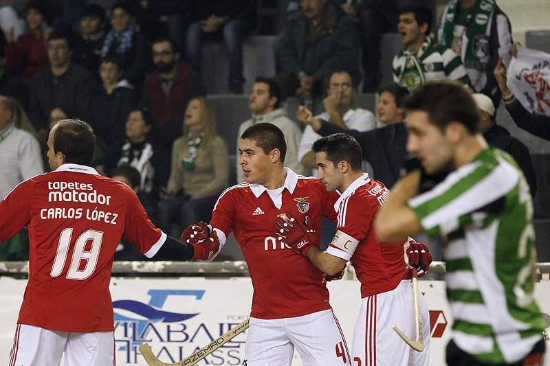 diogo_rafael_golo_benfica_sporting_hoquei.jpg
